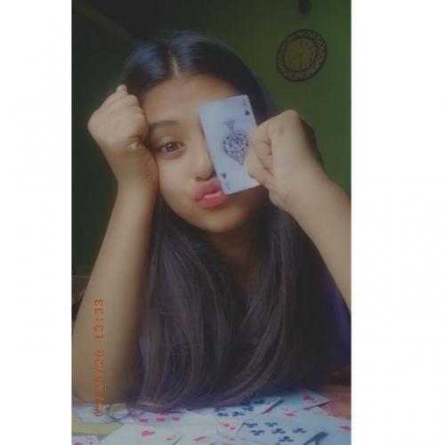 studioinhouse